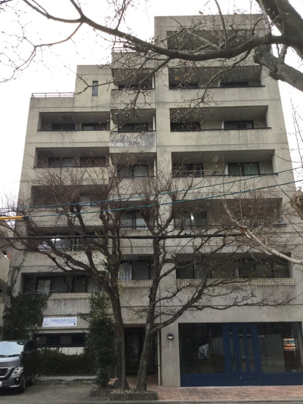 takamiya3
