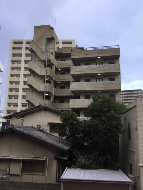 takamiyabefore2